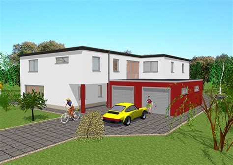 haus mit drei kinderzimmern haus mit 3 kinderzimmern wir bauen ihr mediterranes traumhaus gse haus pultdachhaus bauen mit