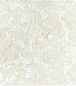 Related Keywords & Suggestions for ivory lace