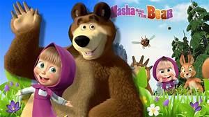 Spiele Fuer Kinder : mascha und der b r f r kinder kostenlose kinderspiele spiele f r android youtube ~ Buech-reservation.com Haus und Dekorationen