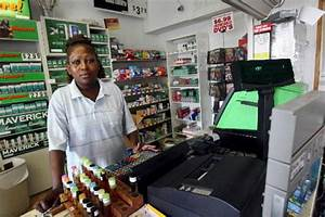 Gas Station Cashier Jobs Brown Escalated Conflict Clerk Says News