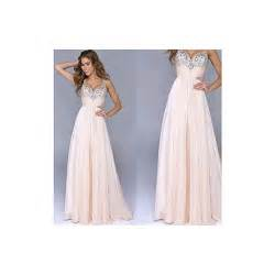 robe de mariã e strass la mode des robes de robe longue strass pas cher