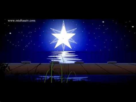 tu eres la estrella postales animadas de feliz