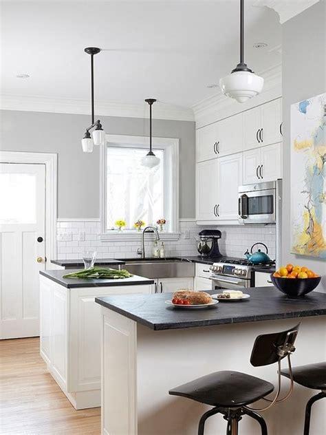 colores  cocinas   fotos  tendencias modernas