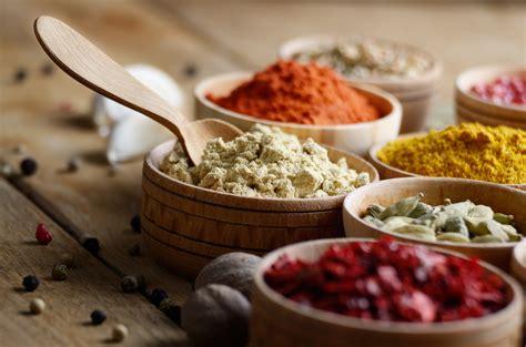 les recettes de cuisine des recettes de cuisine indienne pour les végétariens