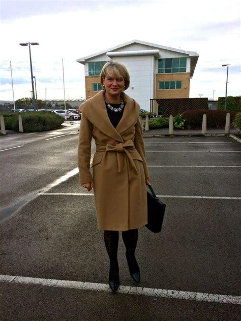 office style  women    elegant work wear outfits