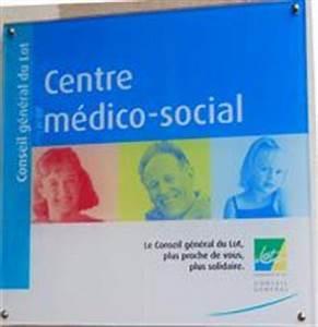 Centre Medico Social Nimes : annuaire inverse centre m dico social num ros nationaux ~ Dailycaller-alerts.com Idées de Décoration