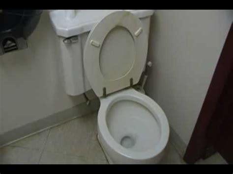 kohler wellworth toilet  muscle car shop youtube