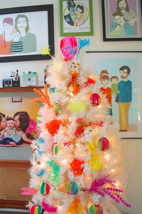 national thrift shop day   decorate  tree