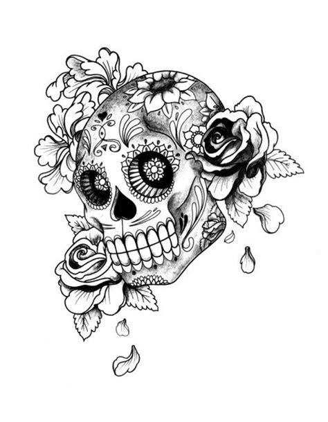 Mexican-Tattoo | Tumblr