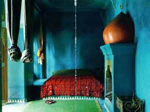 orientalische schlafzimmer blue and green bedroom colors moroccan bedroom decorating
