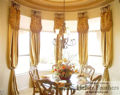 window treatment 3 home decor