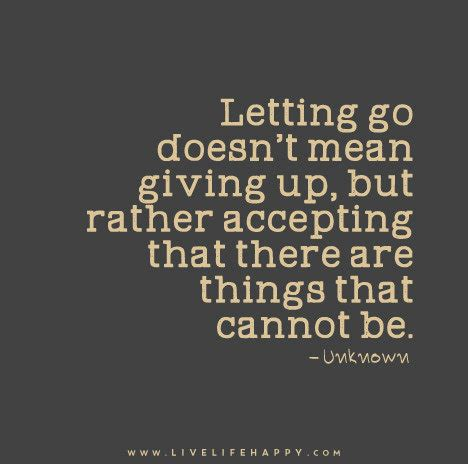 Leaving Someone For Someone Else Quotes