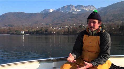 cuisiner l omble chevalier la vie de chalet l 39 omble chevalier du lac lé à l