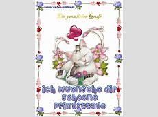 Pfingst Bilder Grüsse Facebook BilderGB BilderWhatsapp