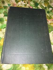 Book Tables Diagrams Thermal Properties Superheated Steam 1920 Hc Lionel S Marks