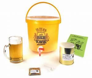 Bier Brauen Set : bier brau set bier ganz einfach selbst brauen ~ Eleganceandgraceweddings.com Haus und Dekorationen