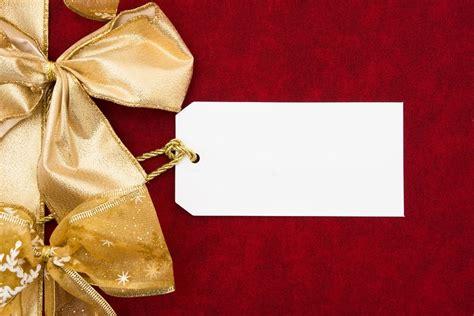 beautiful gifts christmas gifts photo 22231347 fanpop