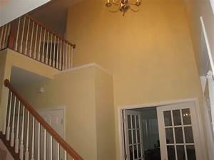 Lowes Paint Color Chart Decorating Valspar Granite Dust For Coloring Home