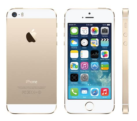 how is the iphone 5s iphone 5s at t vs verizon vs sprint vs t mobile best
