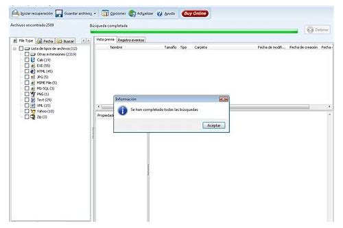 free windows 9 baixar versão completa em português