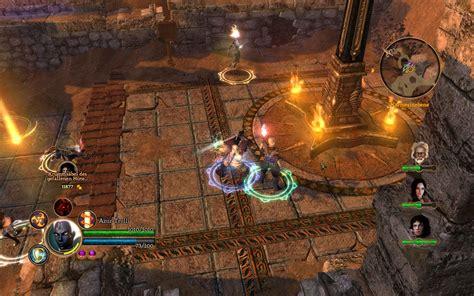 steam community guide achievements dungeon siege