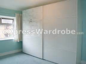 Mirror Closet Door Track by Professional Wardrobe Disassemble Relocate And Reassemble