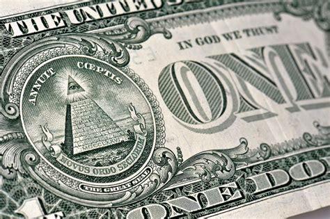 facts    bill fun  dollar bill trivia