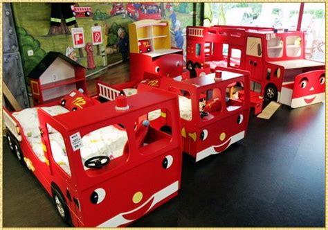 Kinderzimmer Deko Feuerwehr by Kinderzimmer Feuerwehr Deko