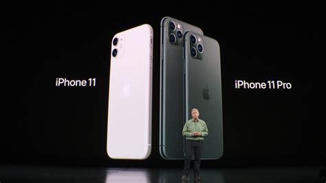 apple keynote alle infos zu iphone iphone pro