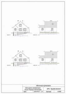 Exemple Déclaration Préalable Abri De Jardin : exemple declaration de travaux abri de jardin ~ Louise-bijoux.com Idées de Décoration