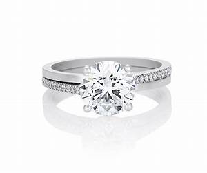 tiffany embrace or de beers promise engagement ringwhich With tiffany wedding rings prices