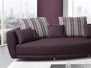 Sofa Kaufen Deutschland : g nstig online kaufen sofa couch schlafsofa zum ~ Michelbontemps.com Haus und Dekorationen