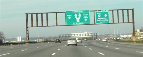 on garden state parkway south garden state parkway exits nj garden ftempo