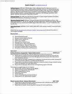 free resume template download for mac free samples With free resume template download for mac