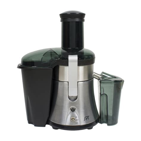 juicer steam steel stainless stove cuisine juicin euro extractor juice juicers professional platinum depot chef total each