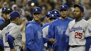 Carl Crawford Placed On Disabled List, Adding to Injury ...