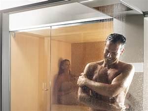 comment prendre un sauna effegibi With wonderful faire un sauna maison 2 sauna gym effegibi