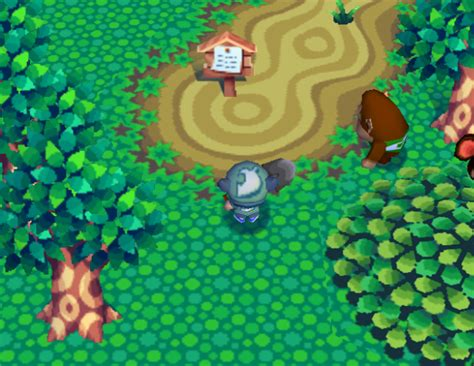 mole cricket animal crossing wiki fandom powered  wikia
