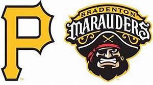 Pittsburgh Pirates / Marauders | White Sands Beach Resort