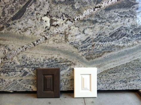 monte cristo granite search granite