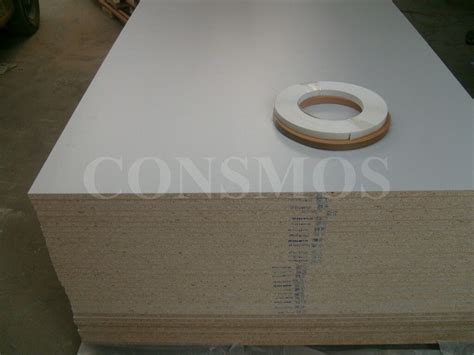 pvc edge banding tapes  melamined mdfveneered mdf melamine mdfhigh density paneluv board