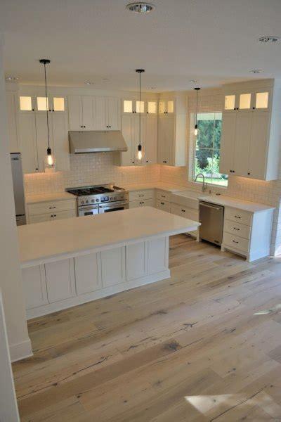 gb house plan craftsman house plan  mark stewart home design