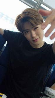 NCT Jaehyun BOYFRIEND VIBE TOO STRONG   Jaehyun nct ...
