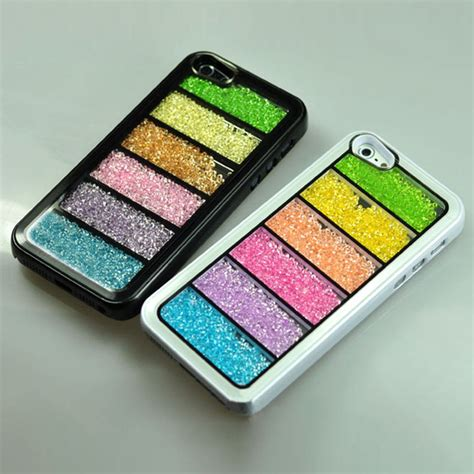 cool iphone cases cool iphone fashion iphone image 613022 on