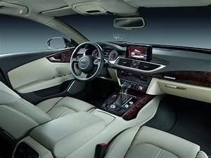 3DTuning of Audi A7 Liftback 2011 3DTuning.com - unique on ...