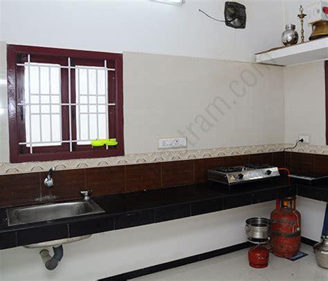 kitchen color as per vastu vastu for kitchen vastu for home vastu in tamil tamil 8213