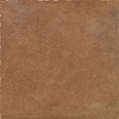 tile flooring houston
