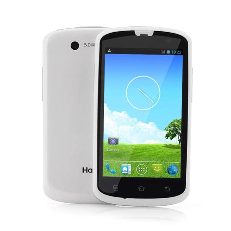waterproof android phone waterproof android phone haier phone from china
