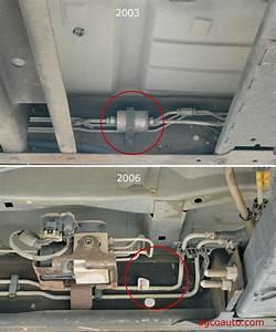 2006 Honda Insight Fuel Filter Location : chevrolet avalanche 5 3 2005 auto images and specification ~ A.2002-acura-tl-radio.info Haus und Dekorationen