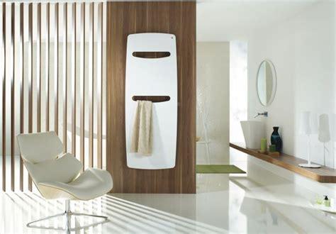 Heizkörper Küche Handtuch by Heizk 246 Rper Im Badezimmer F 252 R Angenehme W 228 Rme Bauemotion De